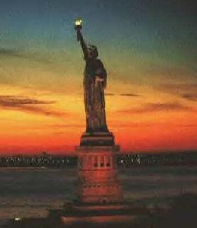 sunset_liberty.jpg